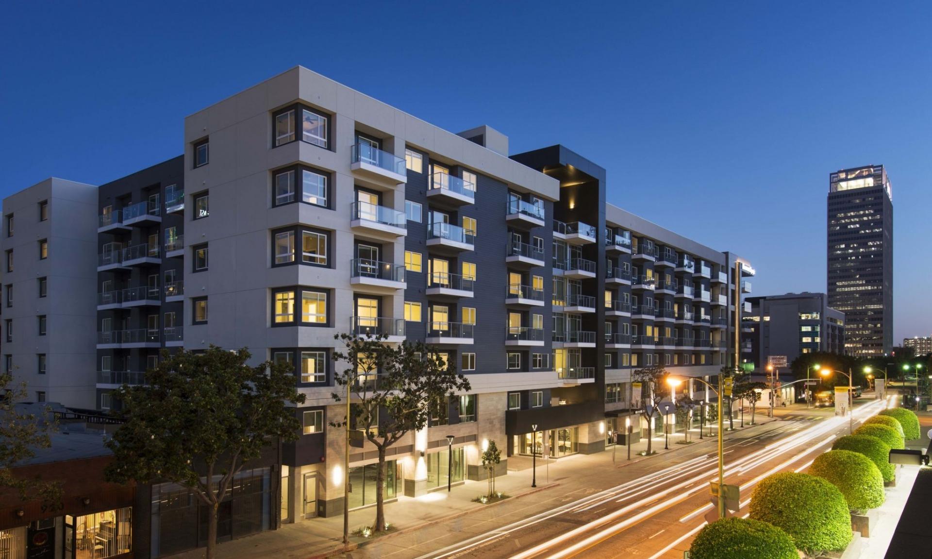 Как купить квартиру в германии гражданину россии недвижимость в марбелья дубай